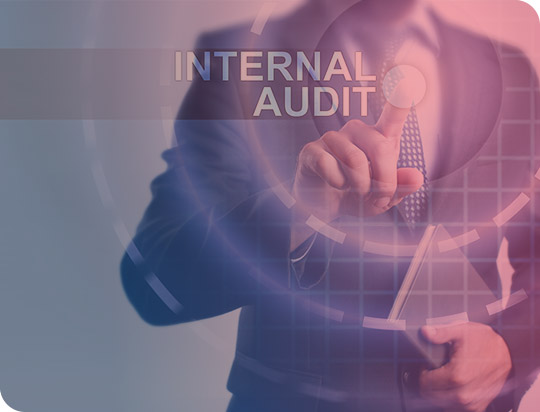 audit-firms-in-bahrain