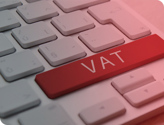 VAT in Bahrain