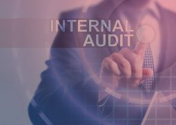 Internal Audit Service in Bahrain