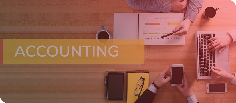 VAT Accounting Services in Bahrain
