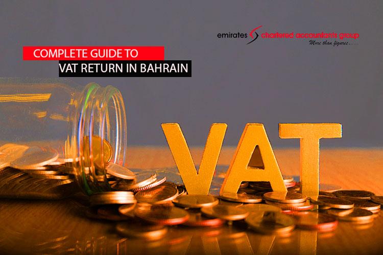 vat-return-guide