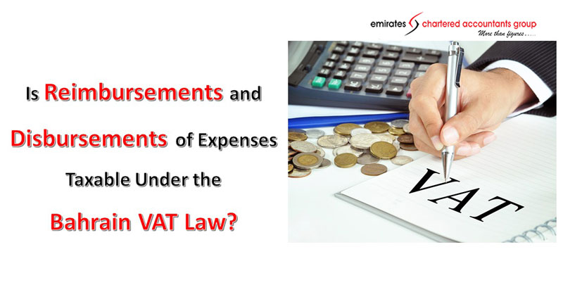 Reimbursements-and-Disbursements-of-Expenses